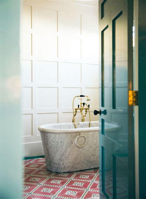 Bathroom Tile Ideas for a Fresh New Look The Spruce