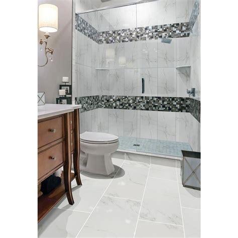 Bathroom Tile Kitchen Tile Wall Tile The Home Depot