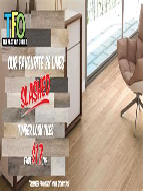 Bathroom Tiles Great Advice Great Price Great Range