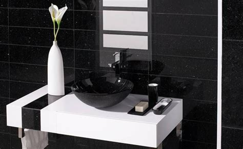 Bathroom Tiles Supplies Accessories Online ABL Tile