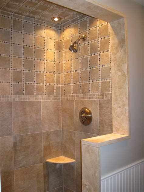 Bathroom Tiles for Floor and Walls Shower tiles
