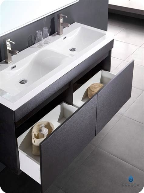 Bathroom Vanities Modern Bathroom Vanities Modern Vanity