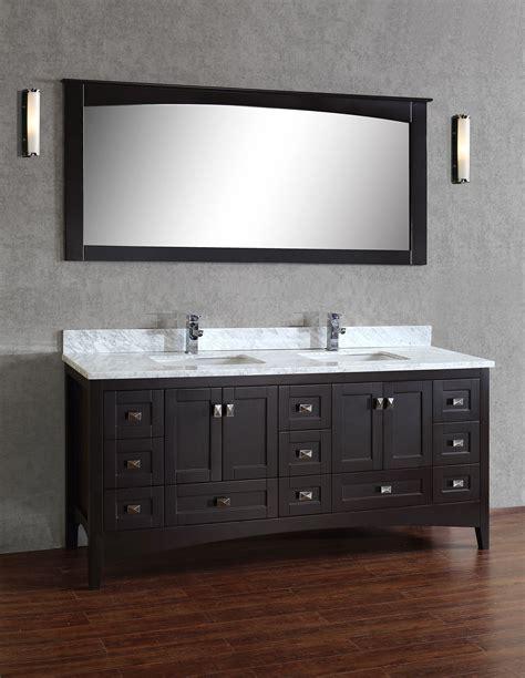 Bathroom Vanities Toronto and GTA York Taps Bath Vanities