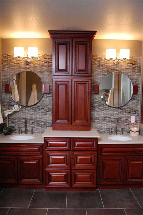 Bathroom Vanities for Sale Online Wholesale DIY Vanities