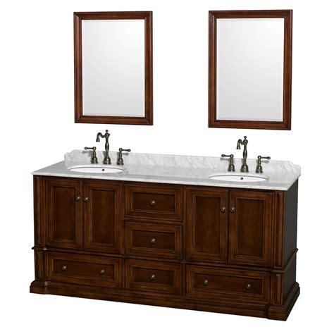 Bathroom Vanity Cabinets Rochester MN