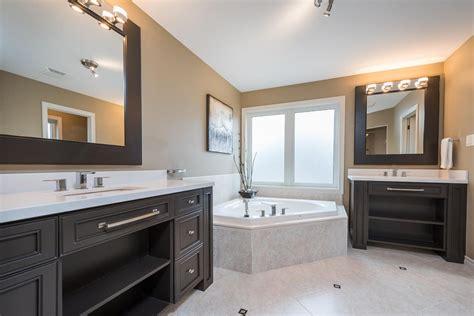 Bathroom Vanity Showroom London Ontario Bathroom