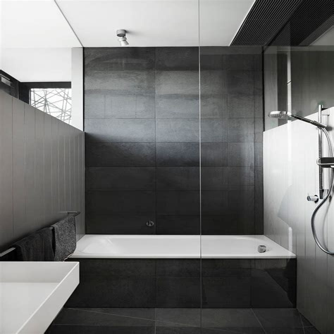 Bathroom wall tiles Large bathroom tiles Direct Tile
