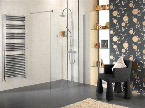 Bathrooms Dublin Bathroom Showrooms Renovations Experts