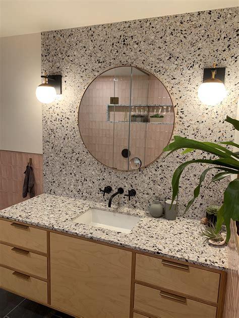 Bathrooms Retailers Toronto Bathrooms Canada