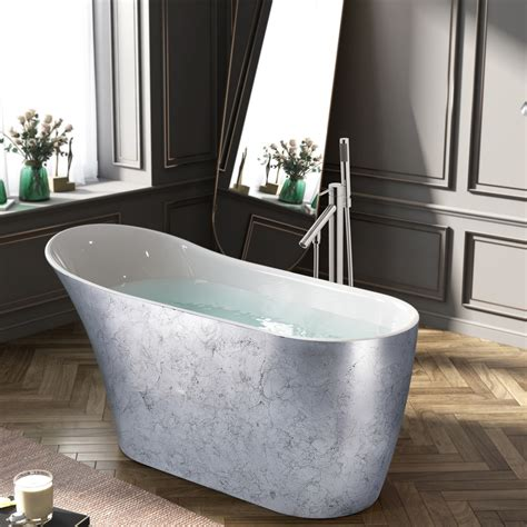 Bathtubs Freestanding Tubs Whirlpools Soaking Tubs