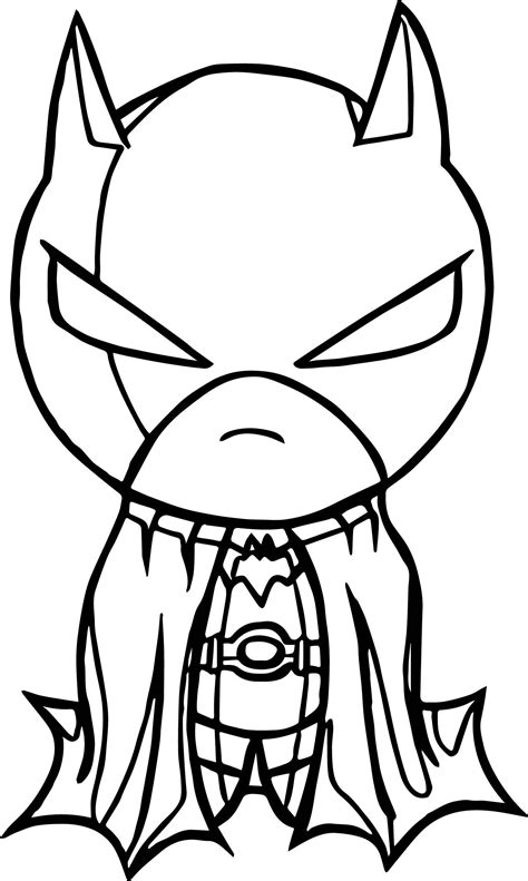 Batman Coloring pages Videos for kids Drawing for Kids