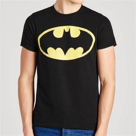 Batman T Shirts for Sale Batman Merchandise Comic