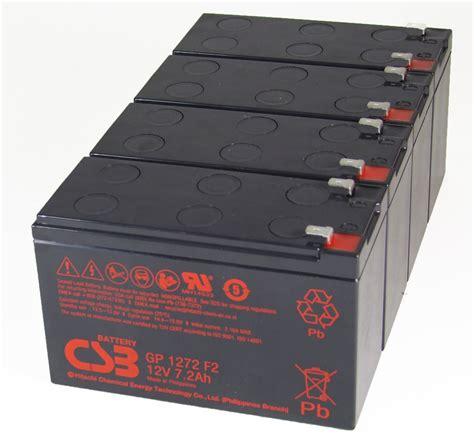 ups battery wiring diagram images ups circuit diagram 600va battery kit for apc smart ups sc 1500 replaces apc rbc59