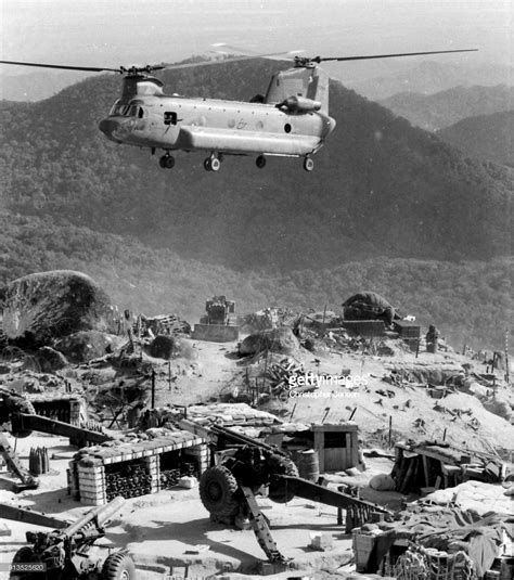 Battle of Fire Support Base Ripcord Wikipedia