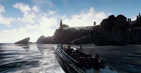 Battlegrounds Continues To Break Records On Steam Kotaku