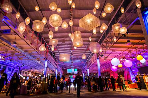 Bay City Events Inc Bay Area Event Planning and Party
