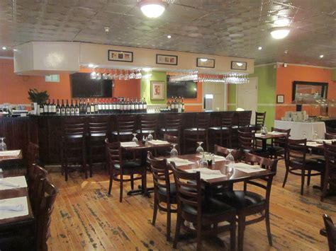 Bay Leaf Indian Restaurant New Bern NC HOME