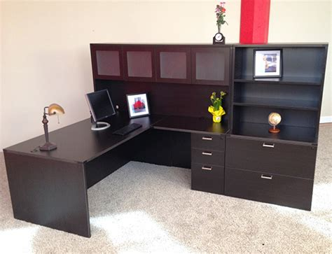 Baystate Furniture Lawrence MA Home Page Affordable