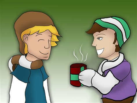Be a Good Apartment Neighbor wikiHow