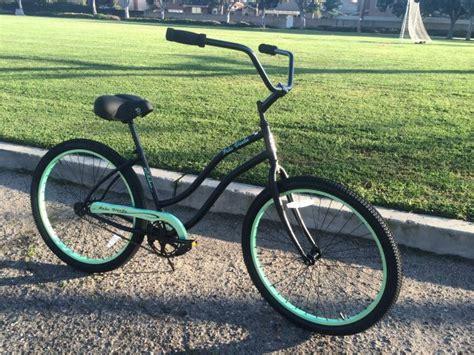 Beach Cruiser Bicycle Shop Discount Bikes for Ladies Men