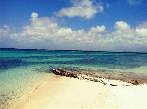 Beaches Bonaire Travel Guide