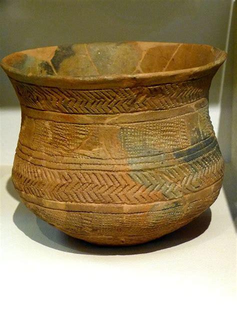 Beaker culture Wikipedia