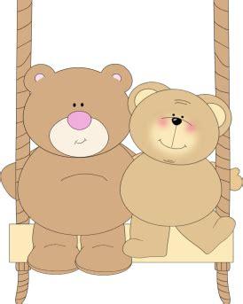 Bear Clip Art Bear Images mycutegraphics