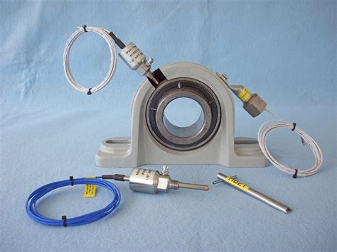 type j thermocouple wiring diagram images thermocouple types bearing sensor bearing rtd bearing thermocouple