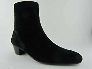 Beatle Boots eBay