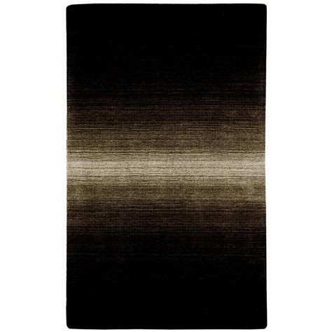Beaulieu Canada Carpet Lowe s Canada