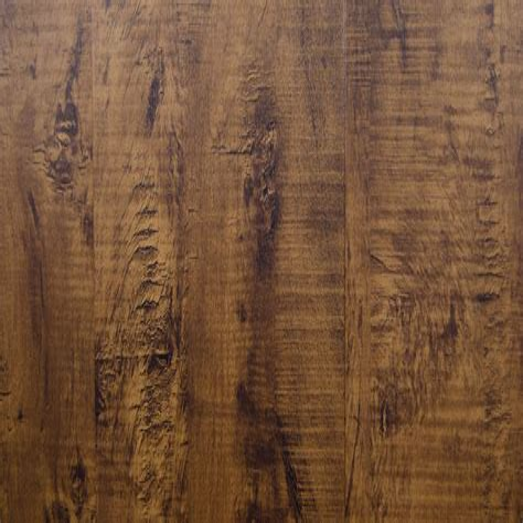 Beaulieu Carpet Flooring Flooring Canada Ottawa