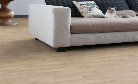 Beaulieu Carpet Tile Installation Instructions