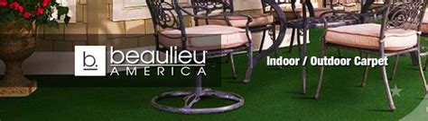 Beaulieu indoor outdoor carpet at big savings Buy Now