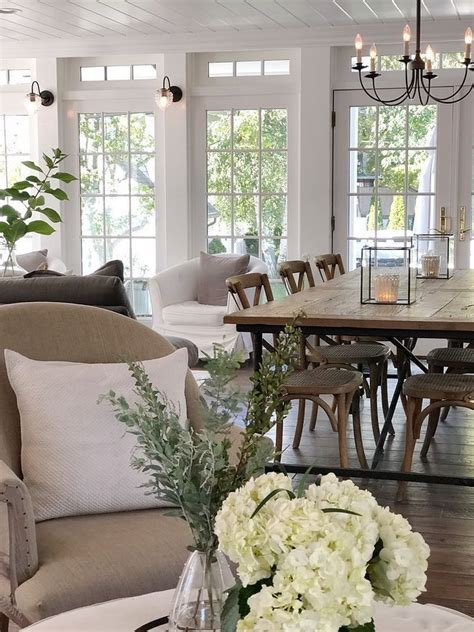 Beautiful Architecture and Interiors Home Bunch