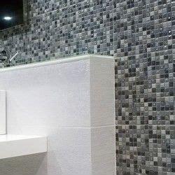 Beautiful Bathroom Wall and Floor tiles Al Murad Al Murad