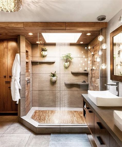 Beautiful Bathrooms Letchworth beautiful bathrooms images. country bathroom decorating ideas home