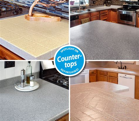 Beautiful Bathtubs Tile and Countertops Miracle Method