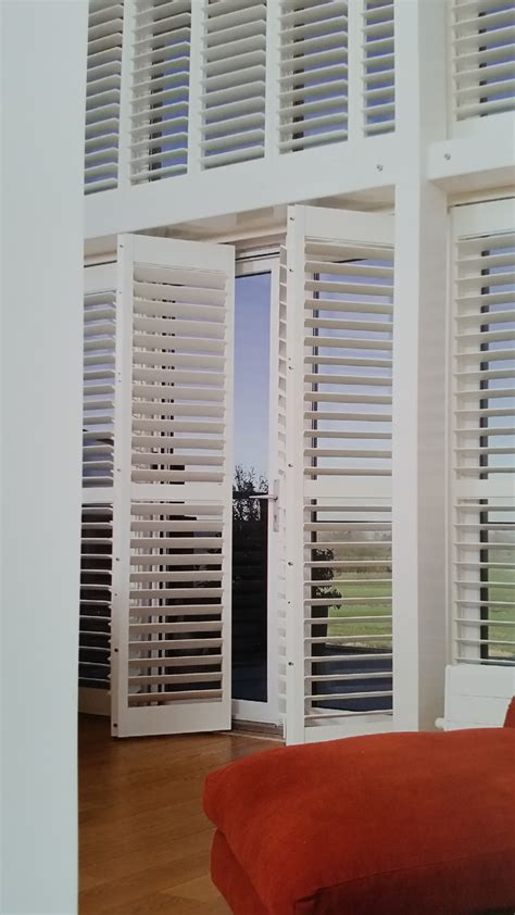 Beautiful Blinds Holland Sunscreen or Double Roller