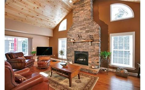 Beautiful Interiors Modular Home Manufacturer Ritz