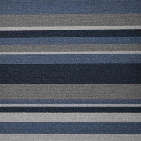 Beckler s Carpet Discount Carpet Hardwood Flooring