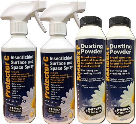 Bed Bug Powder Bed Bug Dust Do My Own Pest Control