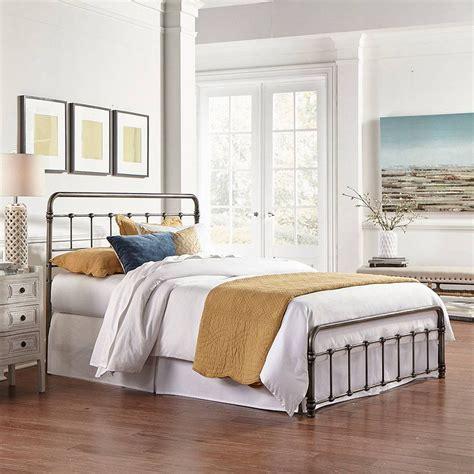 Bed Frames Double Bed Frames Single Bed Frames Metal