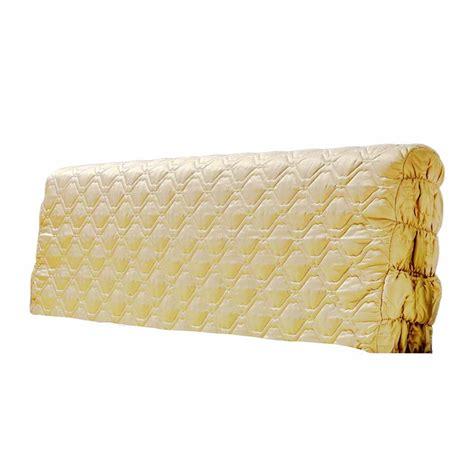 Bed Headboards Bed Accessories eBay