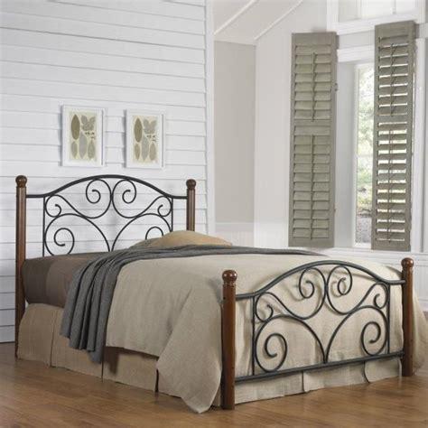 Bed Headboards Footboards eBay