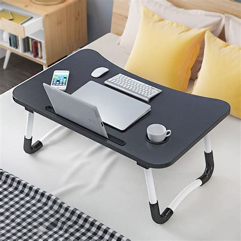 Bed Laptop Tray Table Sears