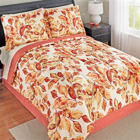 Bedding Collections and Sets Collections Etc