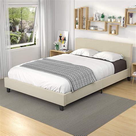 Bedroom Basics bedroom furniture Mattresses Base Sets