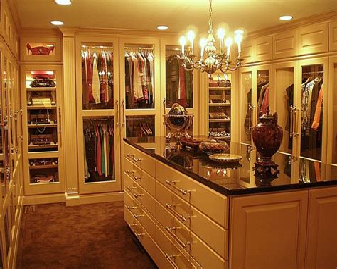 Bedroom Design Ideas Photos Remodels Zillow Digs