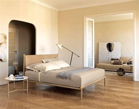 Bedroom Design Ideas for Season 2017 2018 InteriorZine