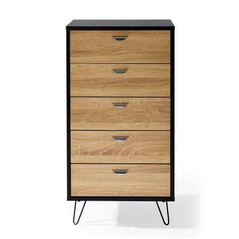 Bedroom Furniture Bedside Tables Tallboys Dressers